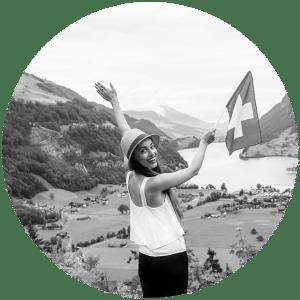 Sprachkontakt Schweizerdeutsch lernen