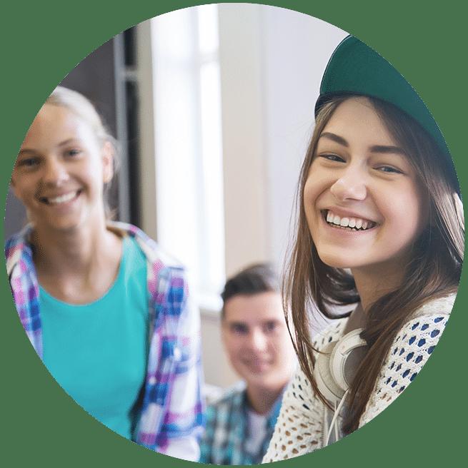 Sprachkontakt Rüschlikon Lerncoaching